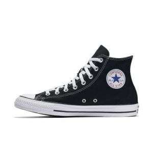 converse-chuck-taylor-all-star-high-top-unisex-shoe