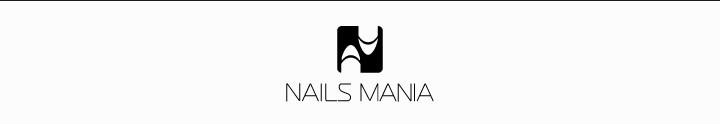 NailsManiya