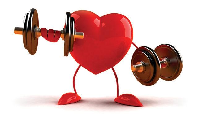Картинки по запросу здоровье сердца