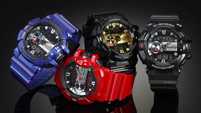 подростковые часы в магазине ДЕКА
