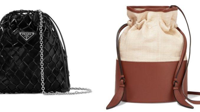 7cbebe3c1095 Женские сумки – наиболее востребованный и практичный аксессуар, потребность  в котором существует ежедневно. Но в этом сезоне стилисты советуют ...
