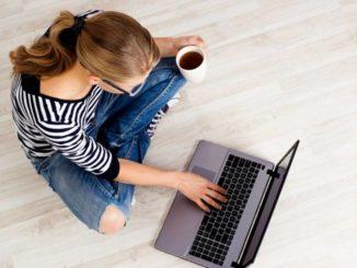 Работа в интернете: возможно ли зарабатывать деньги онлайн