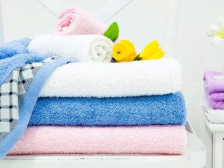 Домашний текстиль из Иваново: безупречное качество от производителя