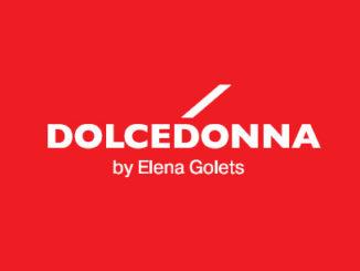 Весенние тренды женской одежды от украинского бренда Dolcedonna