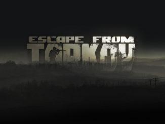 Хаки для EscapeFromTarkov загрузить без обнаружения