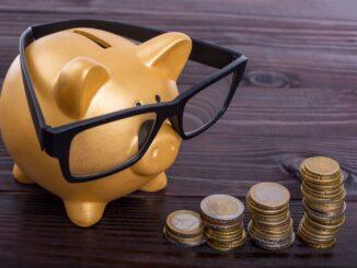 Кредитное донорство: что это, плюсы и минусы