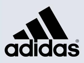 Оригинальная обувь Adidas: кроссовки, кеды, ботинки с доставкой
