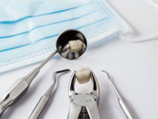 Удаление зубов без боли в Москве: стоматклиника Rudenta
