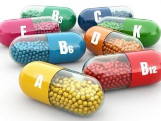 Витамины и минералы для спортсменов в Киеве: купить с доставкой по Украине