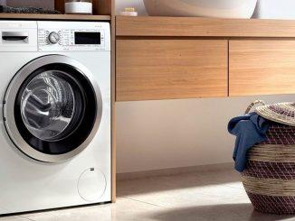 Запчасти для стиральных машин: купить бак с доставкой в Украине