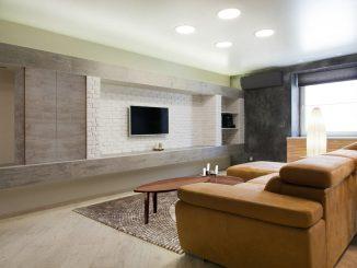 Как выбрать и купить лучший телевизор: совету по подбору ТВ-техники, ее особенности и разновидности