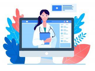 Записаться на прием к врачу в Запорожье: преимущества лечения в ЗОКБ